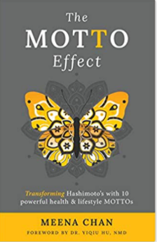 the motto effect hashimotos