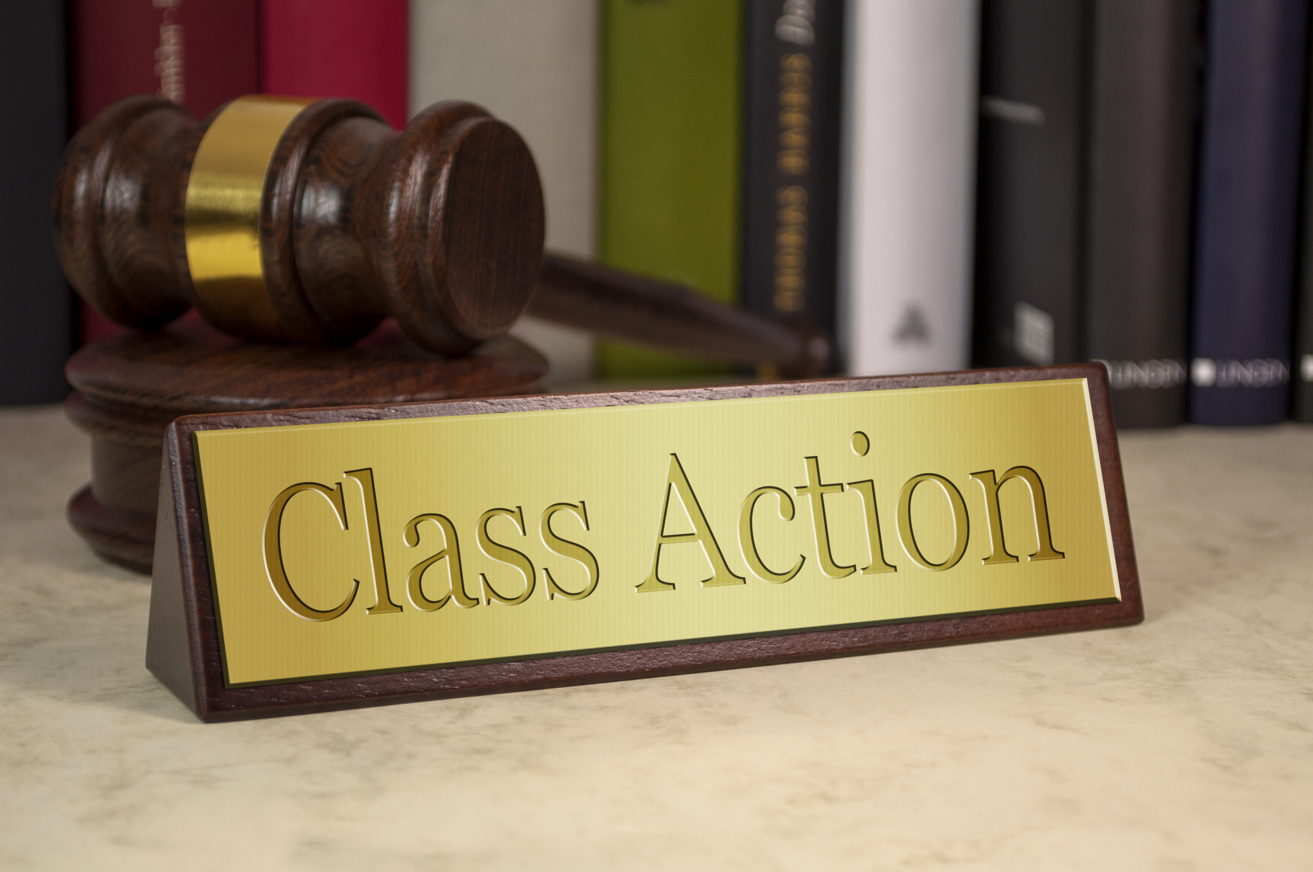 class action lawsuit facebook trump takeonbigtech.com